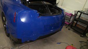 GTR Wrap 2