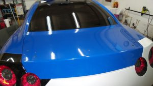 GTR Wrap 3