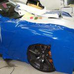 GTR Wrap 4